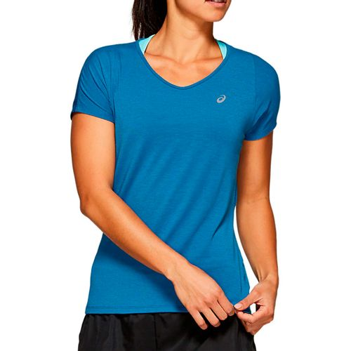 Remera-Asics-V-Neck-SS-Top-Running-Mujer-Deep-Sapphire-2012A281-404