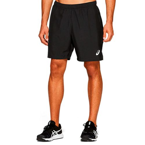 Short-Asics-Silver-7IN-2-IN-1-Running-Hombre-Black-2011A018-002