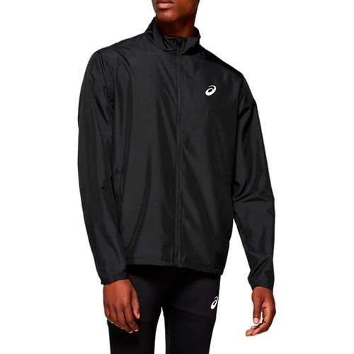 Campera-Asics-Silver-Rompeviento-Running-Perfonmance-Black-2011A024-002