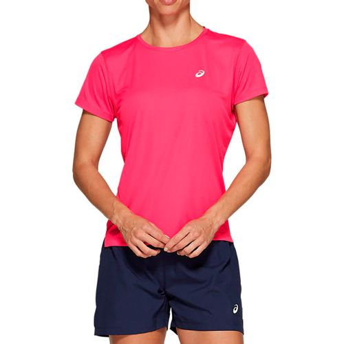 Remera-Asics-Silver-SS-Running-Mujer-Pixel-Pink-2012A029-704