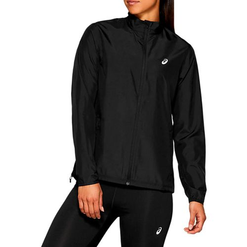 Campera-Asics-Silver-Rompeviento-Running-Perfonmance-Mujer-Black-2012A035-001