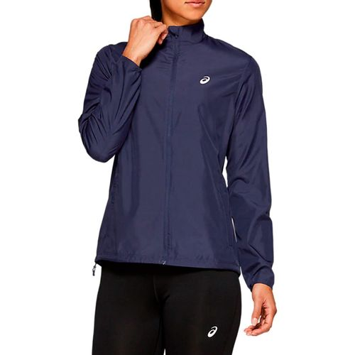 Campera-Asics-Silver-Rompeviento-Running-Perfonmance-Mujer-Peacoat-2012A035-406