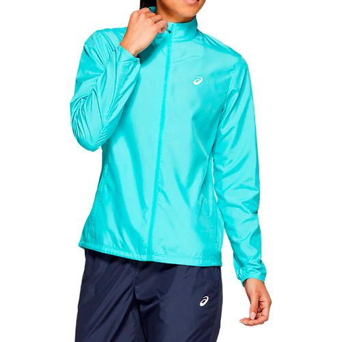 Campera-Asics-Silver-Rompeviento-Running-Perfonmance-Mujer-Ice-Mint-2012A035-407
