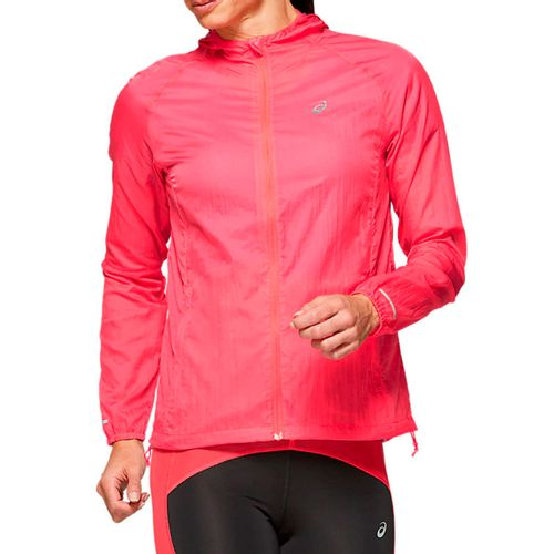 Campera-Rompevientos--Asics-Packable-Running-Laser-Pink-Mujer-2012A042-701
