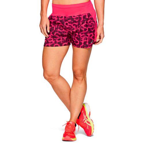 Short-Asics-3.5IN-Running-Mujer-Print-Laser-Pink-2012A273-710