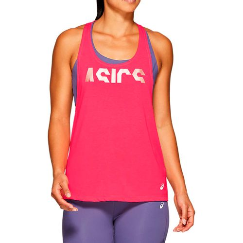 Musculosa-Asics-GPX-Strap-Running-Mujer-Performance-Pink-2032A814-700