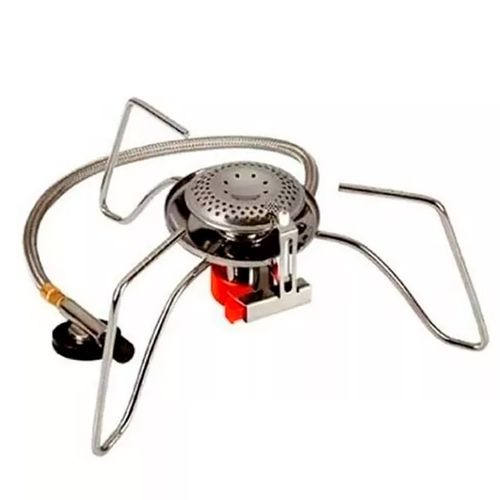 Calentador-Lexus-Plegable-Bl-100-b3-Chispero-a-Gas-Camping