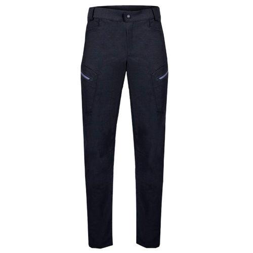 Pantalon-Ansilta-Mawenzi-3-Trekking-Hombre-Black-161540-200