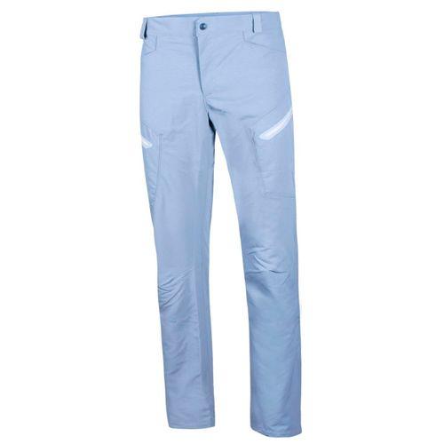Pantalon-Ansilta-Mawenzi-3-Trekking-Hombre-Grey-161540-240