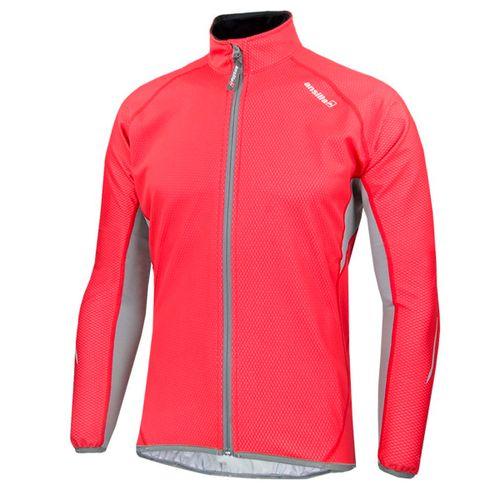Campera-Ansilta-Ciclon-WWS-N2S-Ciclismo-Hombre-Rojo-141144-400