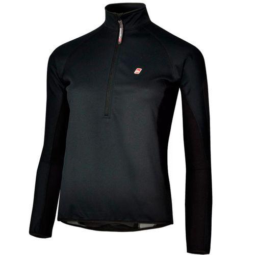 Buzo-Ansilta-Ciclon-2-Running-Ciclismo-Mujer-Black-141201