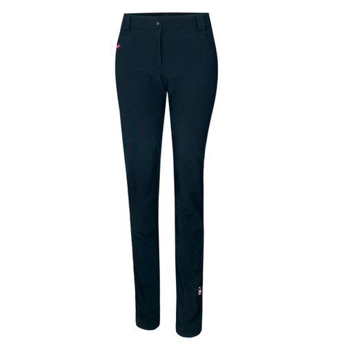 Pantalon-ansilta-Raptor-Trekking-y-Montañismo-Windstopper-Mujer-Black-141507-200