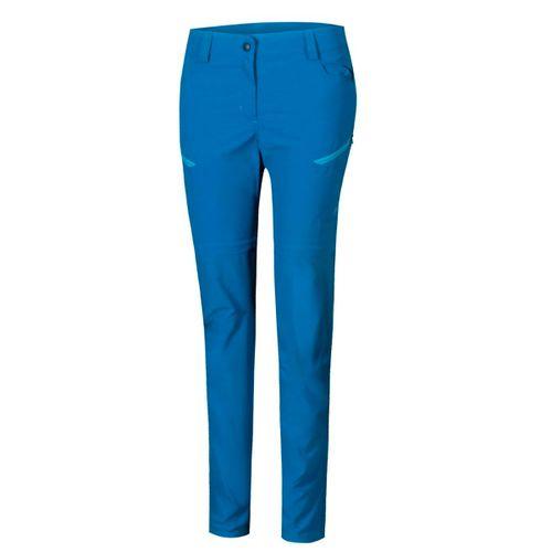 Pantalon-ansilta-Arena-Desmontable-Trekking-Montañismo-Mujer-Azul-Petroleo-161519-360