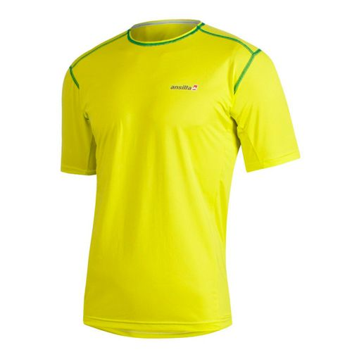 Remera-ansilta-Leff-Running-Ultra-Liviana-Hombre-Limon-150032-501