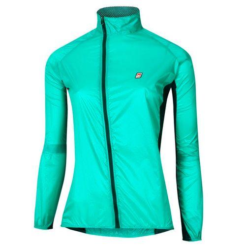 Campera-Aansilta-Tour-Rompe-Vientos-Ciclismo-Ultra-Liviana-Mujer-Turquesa-161103-349