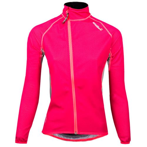 Campera-Ansilta-Ciclon-Ciclismo-Liviana-Mujer-Creza-141145-449