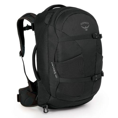 Mochila-Osprey-Farpoint-40-Trekking-y-Senderismo-Grey