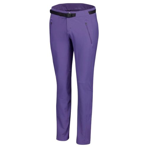 Pantalon-Columbia-Maxtrail-Trekking-Mujer--Night-Shade-AL8122-563