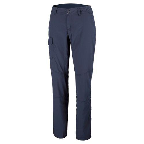 Pantalon-Columbia-Silver-Ridge-Trekking-Cargo-Mujer-Fade-Ink-AL8003-419-2