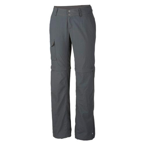 Pantalon-Columbia-Silver-Ridge-Trekking-Desmontable-Mujer-Grill-AL8002-028