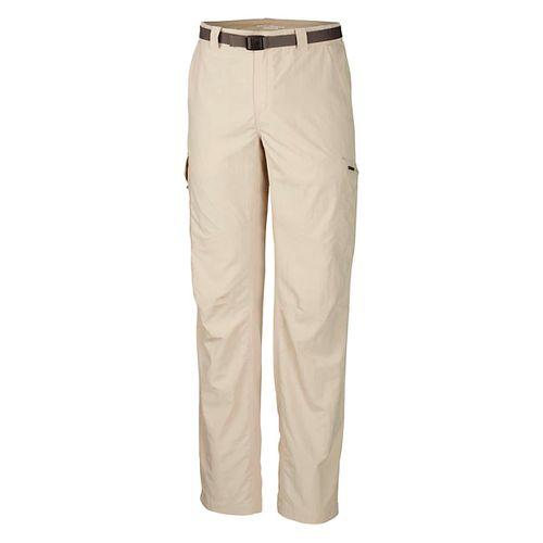 Pantalon-Columbia-Silver-Ridge-Cargo-Trekking-Hombre-Fossil-AM8007-160