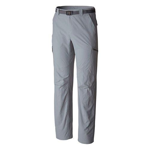Pantalon-Columbia-Silver-Ridge-Cargo-Trekking-Hombre-Grey-AM8007-021