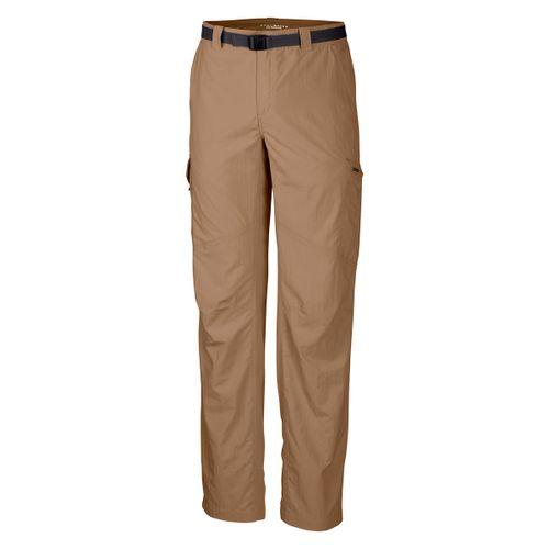 Pantalon-Columbia-Silver-Ridge-Cargo-Trekking-Hombre-Delta-AM8007-257
