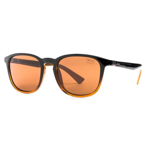 Lentes-de-Sol-Ombak-Mawi-polarizados-Black-Brown-Degrade-10096