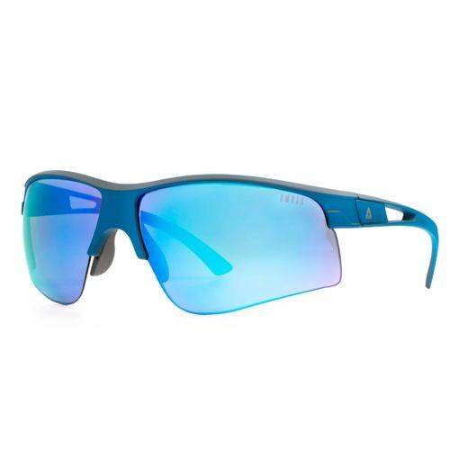 Lentes-de-Sol-Ombak-Jaws-Polarizados-Blue-Gray-Matte-10046
