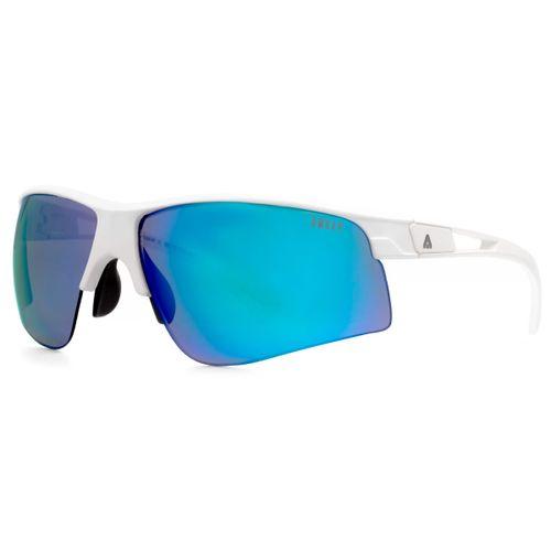 Lentes-de-Sol-Ombak-Jaws-Polarizados-Matt-Wite-Blue-10044