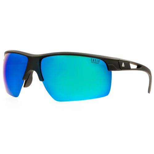 Lentes-de-Sol-Ombak-Jaws-Polarizados-Matte-Black-Green-10041