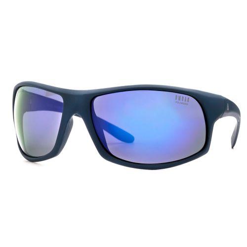 Lentes-de-Sol-Ombak-Yatch-Polarizados-Matte-Blue-10035