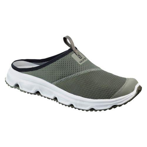 Zapatillas-Salomon-Rx-Slide-4.0-Relax-Hombre-Castor-Gray-406762