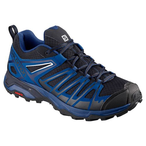 Zapatillas-Salomon-X-Ultra-3-Prime-Trail-Running--Sky-Surf-402460