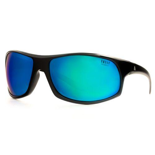 Lentes-de-Sol-Ombak-Yatch-Polarizados-Black-Glitter-Blue-Revo-10031