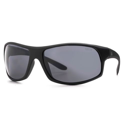 Lentes-de-Sol-Ombak-Yatch-Polarizados-Matt-Black-Gray-10034