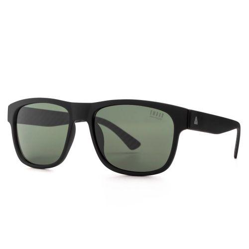 Lentes-de-Sol-Ombak-Hookipa-Polarizados-Matte-Black-Green-10084