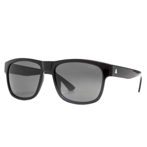 Lentes-de-Sol-Ombak-Hookipa-Polarizados-Black-Gloss-Gray-10081
