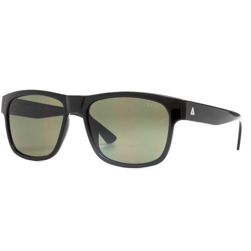 Lentes-de-Sol-Ombak-Hookipa-Polarizados-Black-Gloss-Green-10082