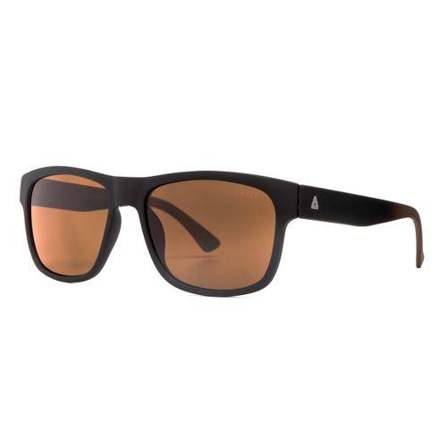 Lentes-de-Sol-Ombak-Hookipa-Polarizados-Matt-Black-Brown-10083