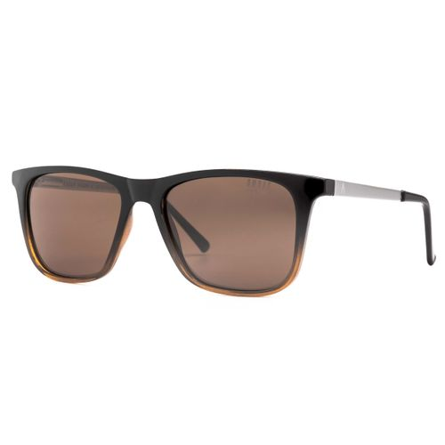 Lentes-de-Sol-Ombak-Honu-Polarizados-Unisex-Black-Brown-Degrade-10076