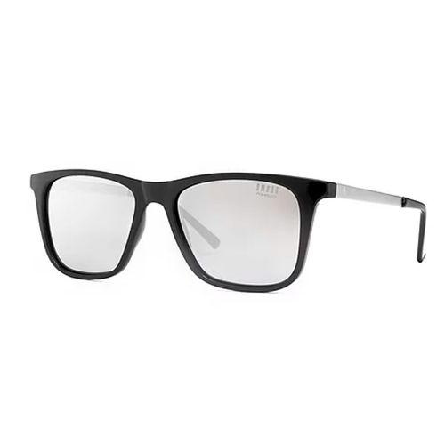 Lentes-de-Sol-Ombak-Honu-Polarizados-Unisex-Black-Mate-Gray-10074