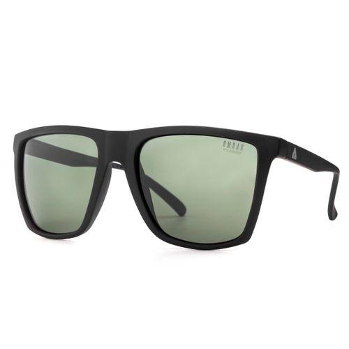 Lentes-de-Sol-Ombak-Pichilemu-Polarizados-Unisex-Black-Mate-Green-10062