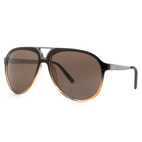 Lentes-de-Sol-Ombak-Pullay-Unisex-Black-Brown-Degrade-10051
