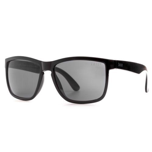 Lentes-de-Sol-Ombak-Mancora-Unisex-Black-Glitter-10011