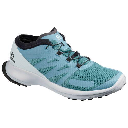Zapatilla-Salomon-Sense-Flow-Trail-Runner-Hombre-Gray-409641