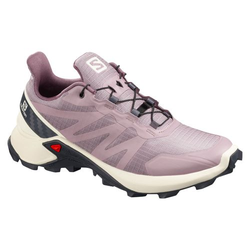 Zapatilla-Salomon-Supercross-Trail-Running-Mujer-Quail-Vainilla-Ice-409548