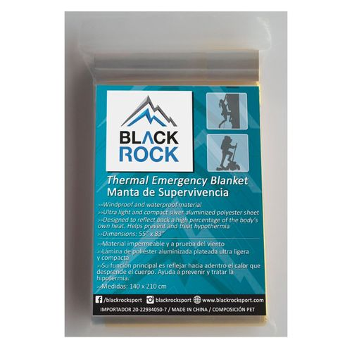 Manta-de-Supervivencia-Vivac--Black-Rock