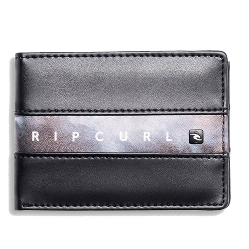 Billetera-Rip-Curl-Blockade-Pu-Slim-Grey-05659
