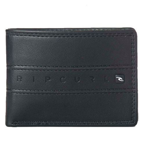 Billetera-Rip-Curl-Word-Boss-Slim-Hombre-Black-05824
